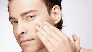 Skin Rejuvenation | Bishops Cleeve Cheltenham